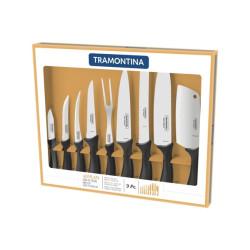 Набор кухонных ножей Tramontina Affilata (23699/051)