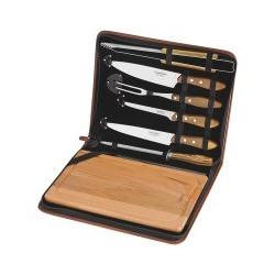 Подарочный набор для барбекю Tramontina Barbecue(21198/465)