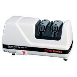 Електрична точилка для ножів Chefs Choice (CH/320W)