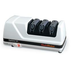 Електрична точилка для ножів Chefs Choice (CH/120W)