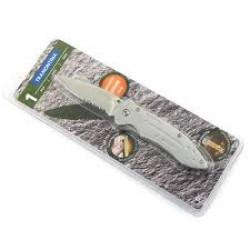 Нож складной Tramontina Pocketknife 80 мм (26352/163-А)
