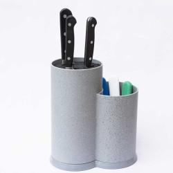 Подставка для ножей и кухонных принадлежностей KM 7607