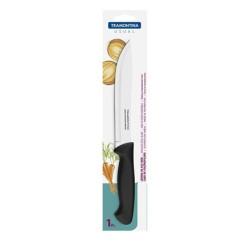 Нож для мяса Tramontina Usual 152 мм в блистере (23043/106)