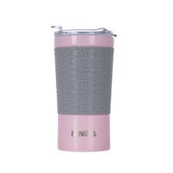 Термокружка Ringel Soft 380 мл (RG-6108-380/1)