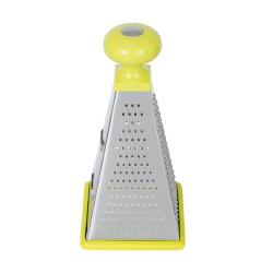 Кухонна тертка 4-бічна Ringel Main (RG-5100-23/4)