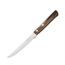 Нож для стейка Tramontina Polywood, орех, 127 мм (21100/495)