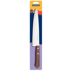 Нож поварской Tramontina Dynamic в блистере, 229 мм (22902/109)