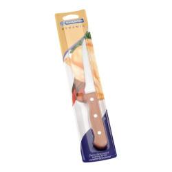 Нож обвалочный Tramontina Dynamic в блистере, 127 мм (22313/105)