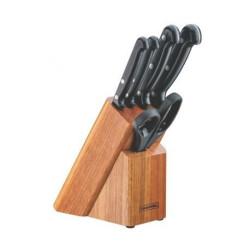 Набор ножей Tramontina Ultracorte 6 предметов (23899/060а)