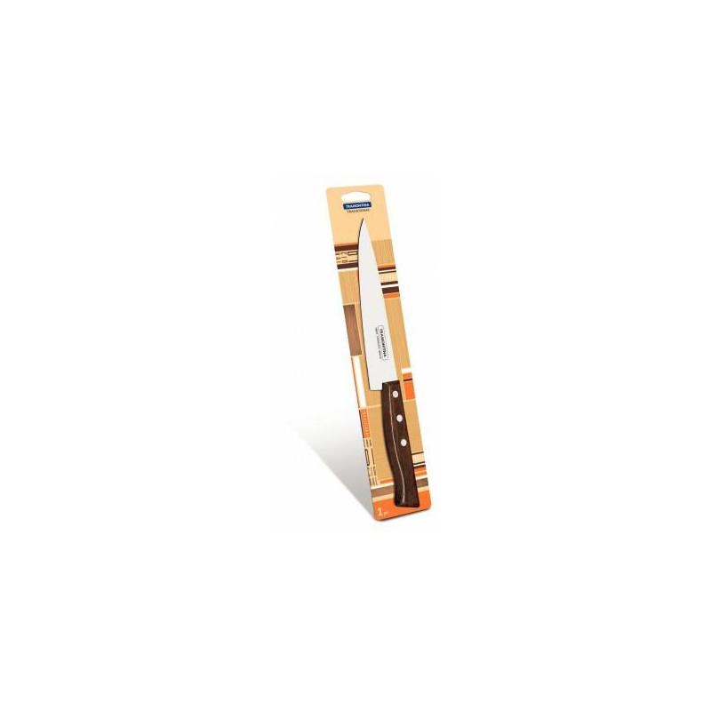 Нож поварской Tramontina Tradicional 229 мм в блистере (22219/109)