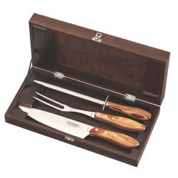 Подарочный набор для барбекю Tramontina Polywood Barbecue (21198/464)