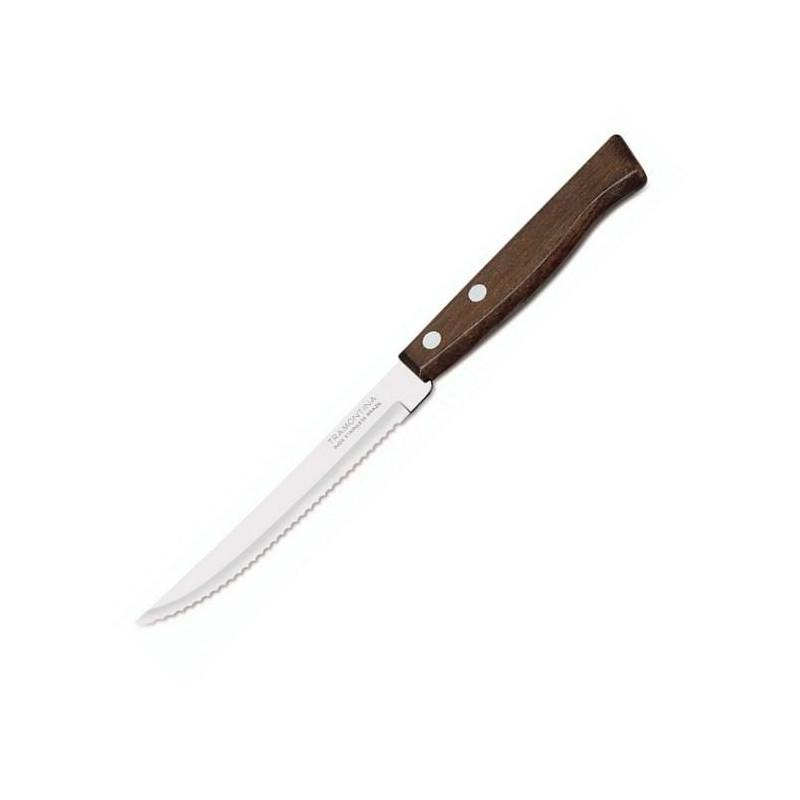 Набор из 2-х ножей для стейка Tramontina Tradicional 127 мм (22200/205)