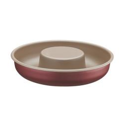 Форма для выпечки кольцо Tramontina Brasil, 24 см 1.4 л (20060/724)