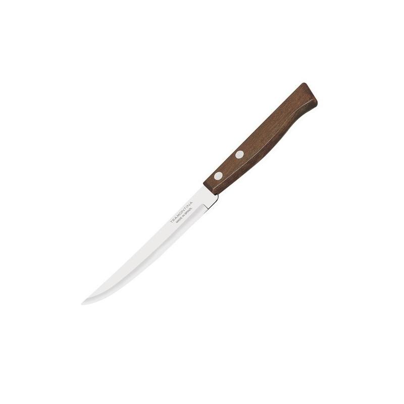 Нож для стейка с ровным лезвием (22212/905)